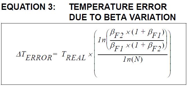 EQUATION-3-TEMPERATURE-ERROR-BETA-VARIATION.PNG