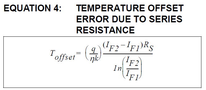 EQUATION-4-TEMPERATURE-OFFSET-ERROR-DUE-TO-SERIES-RESISTANCE.PNG