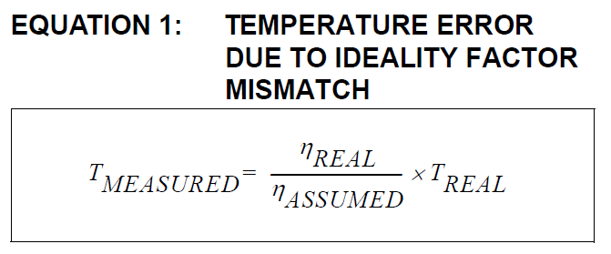 equation-1-temp-error.PNG