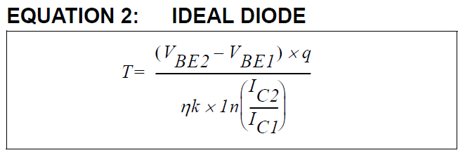 equation-2-ideal-diode.PNG