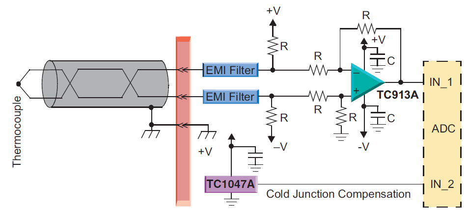 thermocouple-circuit.PNG