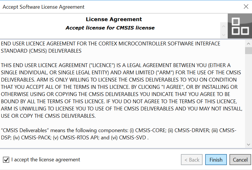 LicenseAgreement.png
