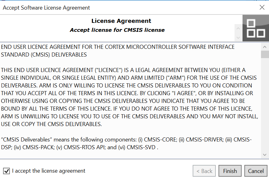 LicenseAgreement2.png