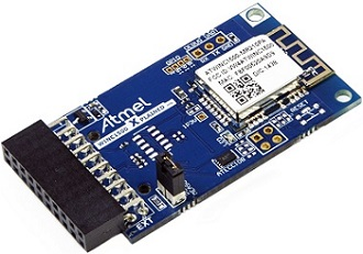ATWINC1500-XPRO.jpg