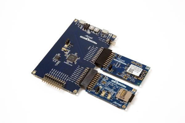 ATWINC1500-XSTK.jpg