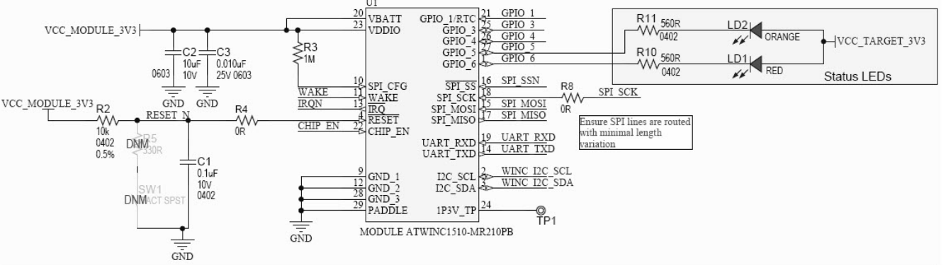 spi-application-schematic.png
