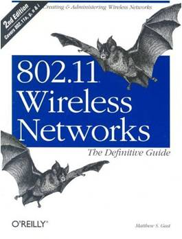 text-book-802-11-wireless-networks.jpg
