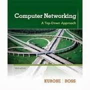 text-computer-networking-a-top-down-approach.jpg