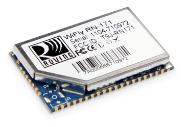 RN171-Module.png