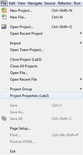 ProjectProperties.png