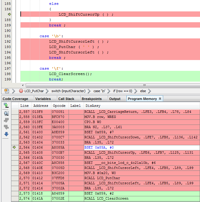 ProgramMemory_DemoCode.png