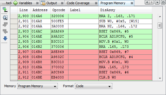 MCC_ProgramMemoryWindow.png