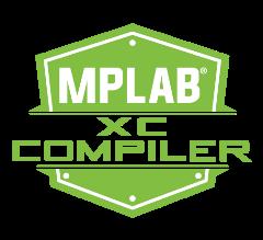 xcc-logo.png