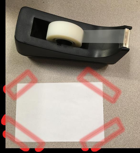 tapedPaper.jpg