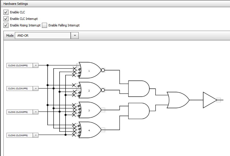 clcConfiguration.JPG