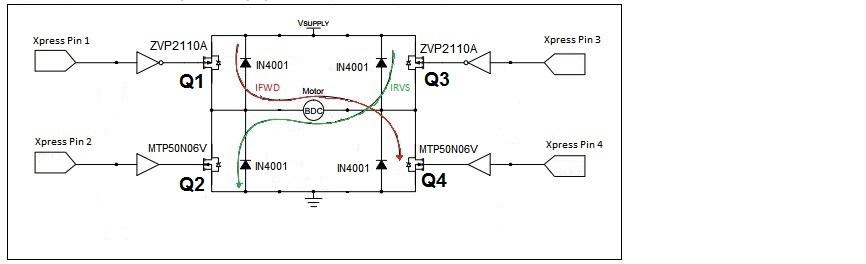 Figure8_1(1).jpg