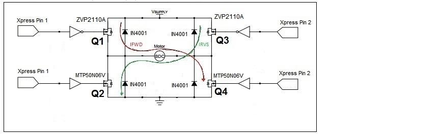 Figure8(1).JPG