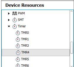 selectTMR4.JPG