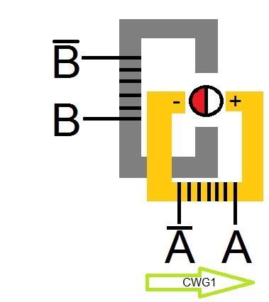 figure15.jpg