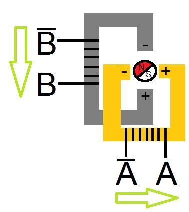 figure7.jpg
