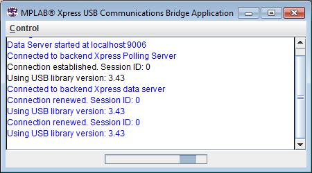 USBBridgeApp_Connected.png