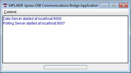 USBBridgeApp_Running.png