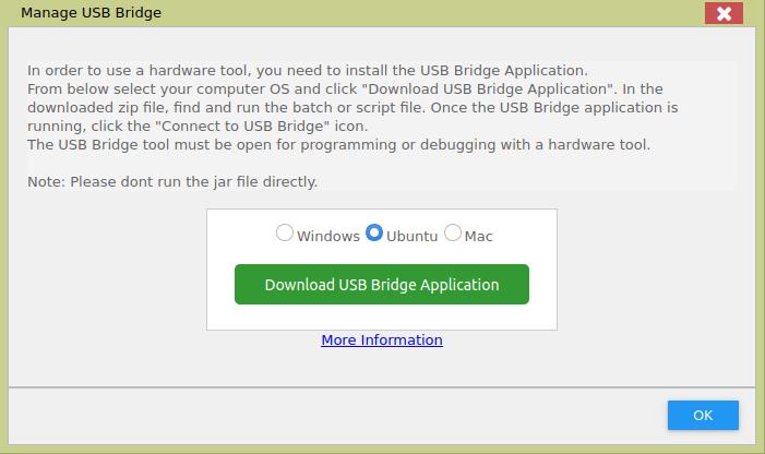 manage-usb-bridge-application-dialog-2.png
