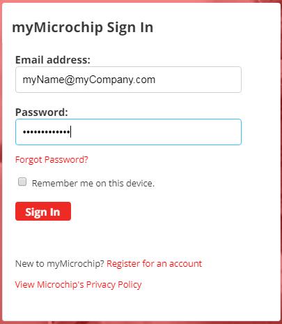 myMCHP_SignIn.png