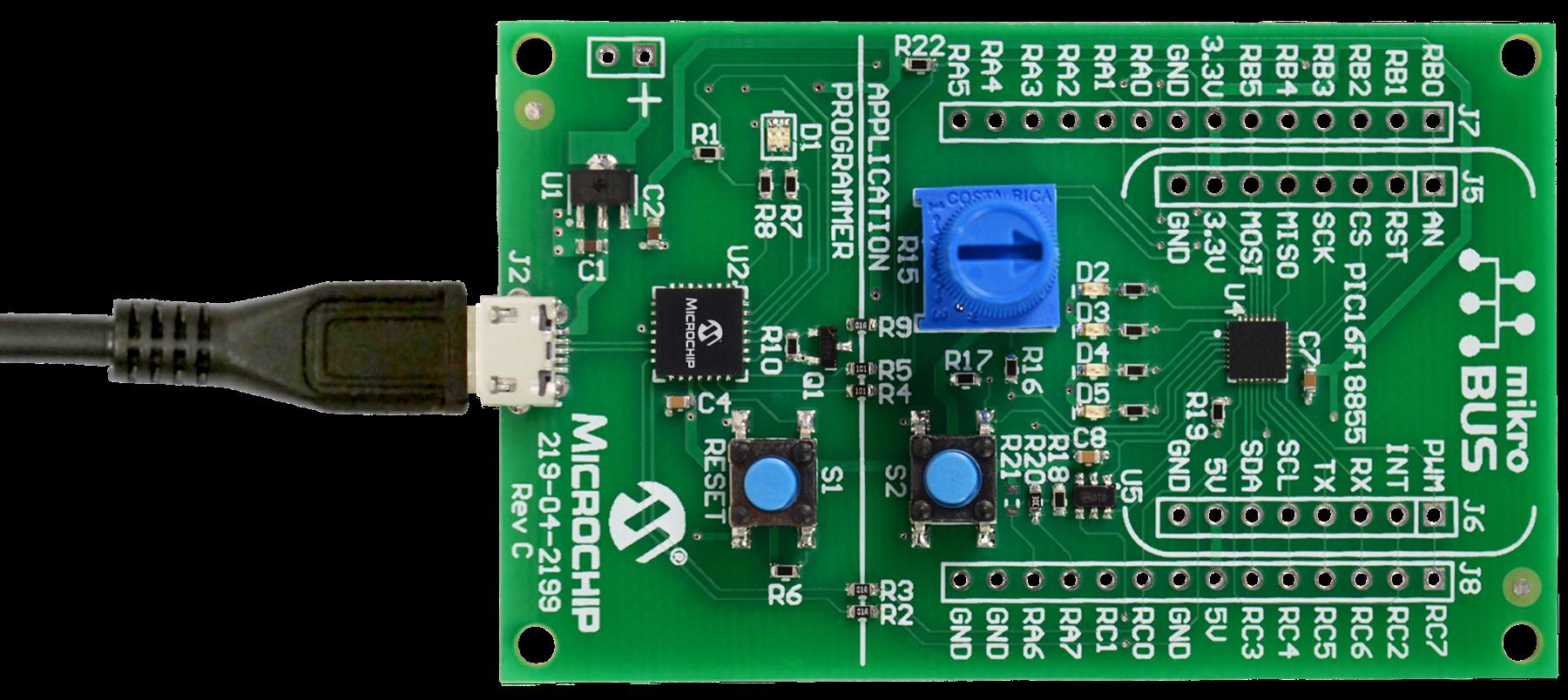 Led Blink Using Clc Jk Flipflop Developer Help Circuit Wizard Standard Edition Animation Menu Window Of Xpress Connected 01