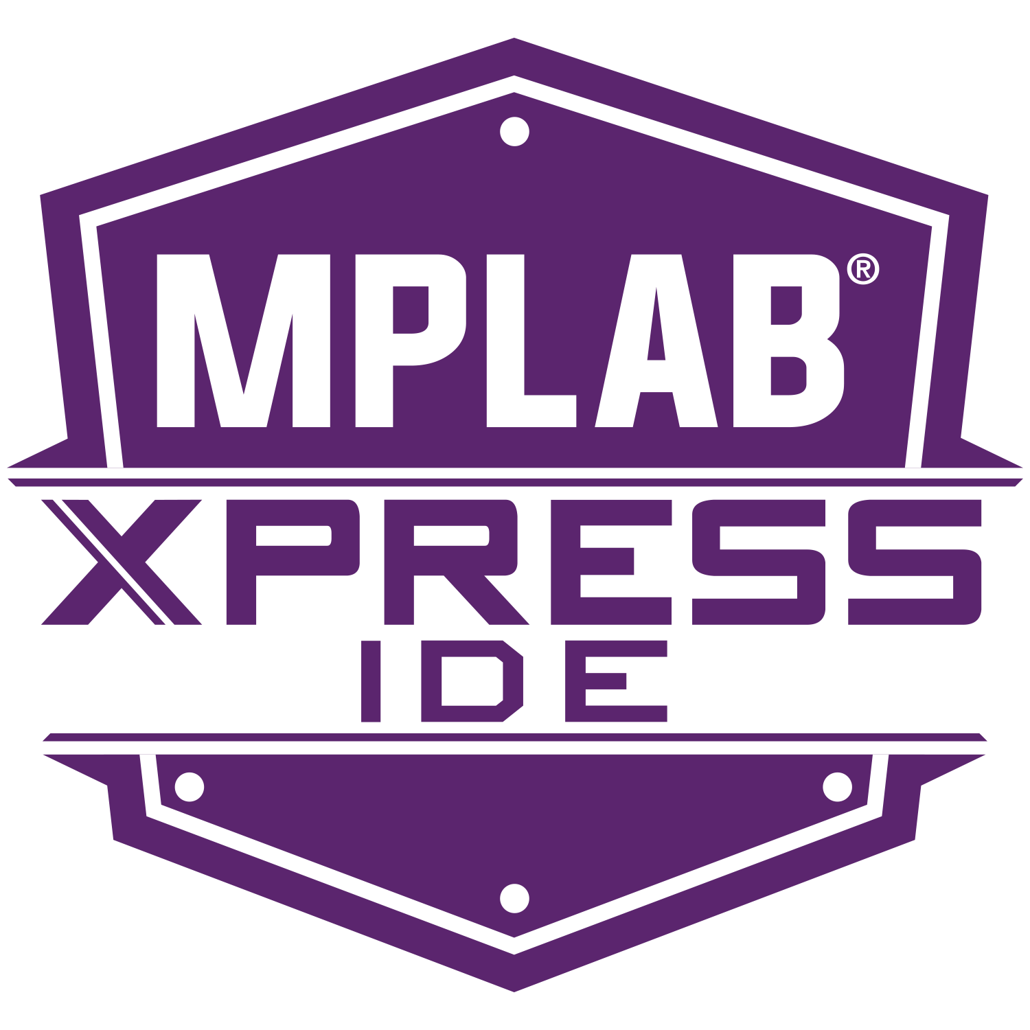MPLAB® Xpress - Developer Help