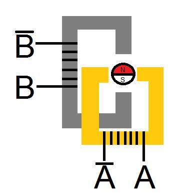 Stepper Motor Drive Using H Bridge Developer Help